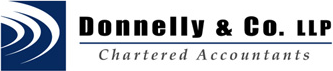 Donnelly and Co. LLP.